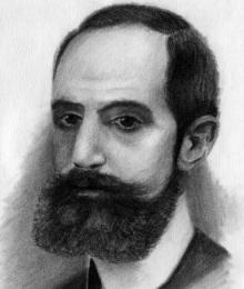 CarlosPadrós