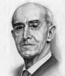 AdolfoMeléndez