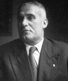 HéctorScarone