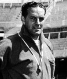 LuisCarniglia