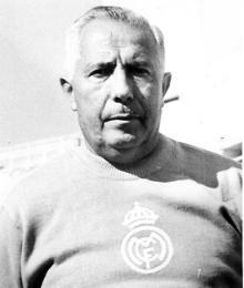 ManuelFleitas