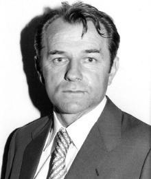 VujadinBoskov
