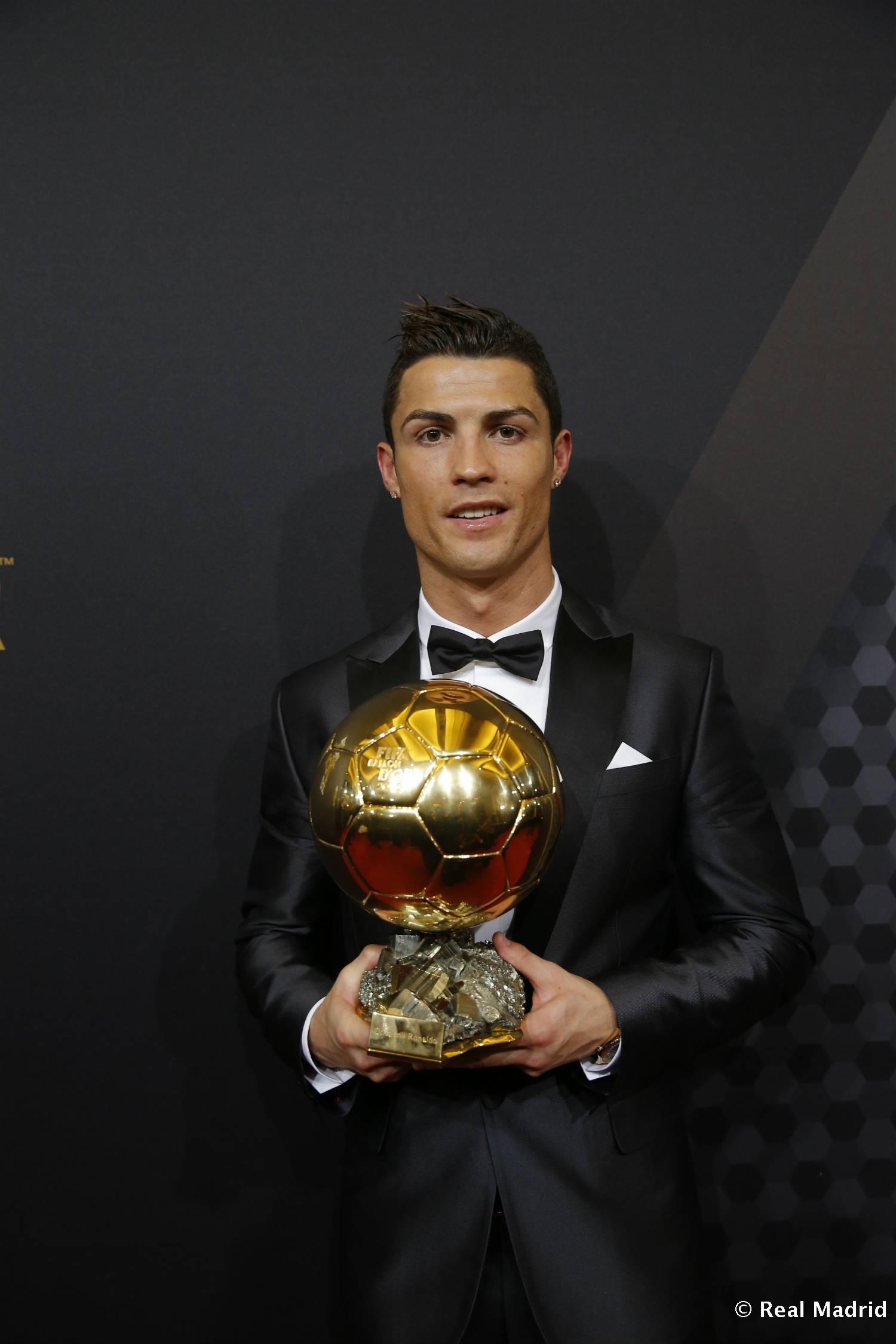 Atrevidas Cristiano Foto Ronaldo Elio Camel Nokha Slip On Man Cokelat Muda 39 14