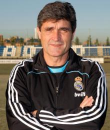 JuandeRamos