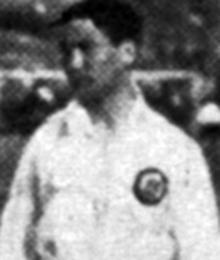 JoséQuirante
