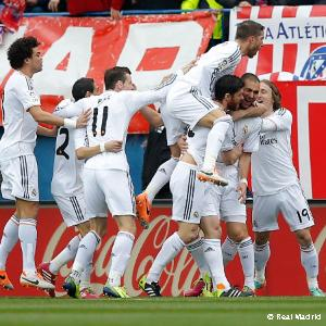 Image Result For En Vivo Real Madrid Vs En Vivo Live Stream Free Online