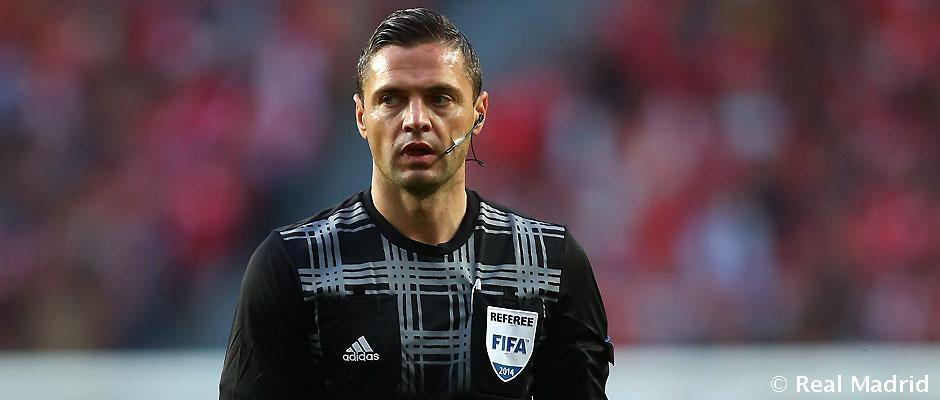 UEFA-მ