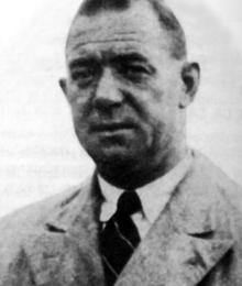 Roberth E.Firth