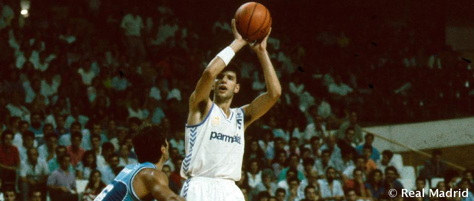 031608bdc Drazen Petrovic passed away on this date