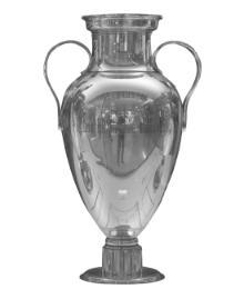 欧洲冠军联赛-1