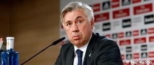 "Ancelotti: ""The important thing was to start with a victory"""