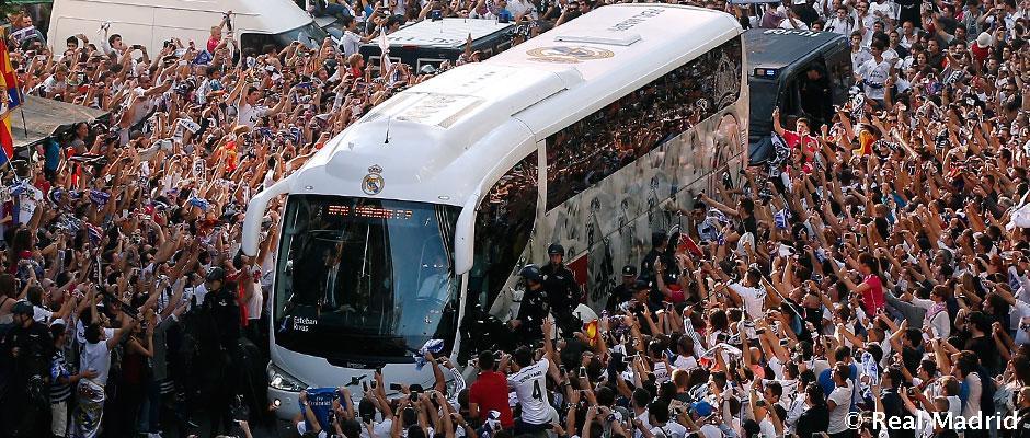 Real Madrid vs Atletico Madrid - Page 2 Satellite?blobcol=urldata&blobheader=image%2Fjpeg&blobkey=id&blobtable=MungoBlobs&blobwhere=1203357763707&ssbinary=true