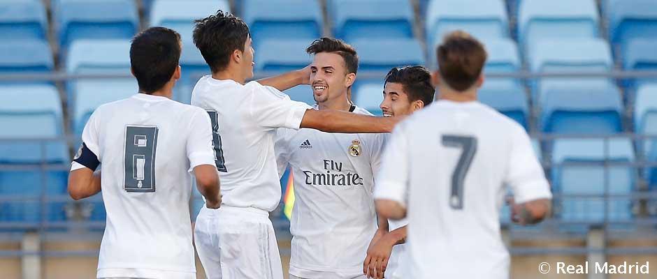 Temporada 2015-2016 Real Madrid Castilla, Juveniles, Cadetes, Infantiles, Alevines y Benjamines Satellite?blobcol=urldata&blobheader=image%2Fjpeg&blobkey=id&blobtable=MungoBlobs&blobwhere=1203363145298&ssbinary=true
