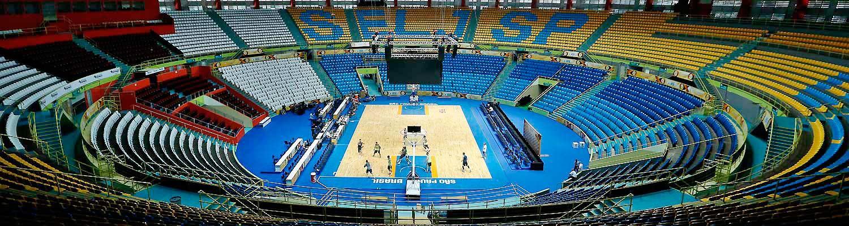 Otras noticias de baloncesto post oficial secci n de for Gimnasio 360 puerto real
