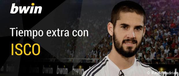 Real Madrid Vs Psg Bookings