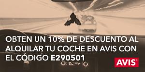 Código E290501