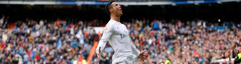 Real Madrid-Celta: 7-1: El Real Madrid golea con póker de ...