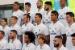 Real Madrid - Así se hizo la foto oficial para la temporada 2016/17 - 12-09-2016