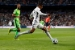 Real Madrid - Real Madrid - Sporting de Portugal - 14-09-2016