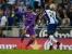 Real Madrid - Espanyol - Real Madrid - 18-09-2016