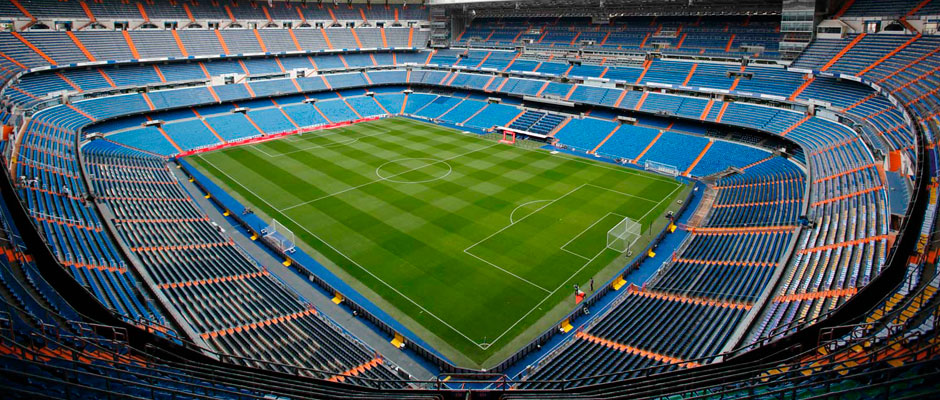 Jornada 2 Real Madrid-Valencia Satellite?blobcol=urldata&blobheader=image%2Fjpeg&blobkey=id&blobtable=MungoBlobs&blobwhere=1203379745910&ssbinary=true