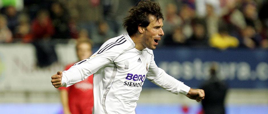 8f26870973d Historic goals  Van Nistelrooy