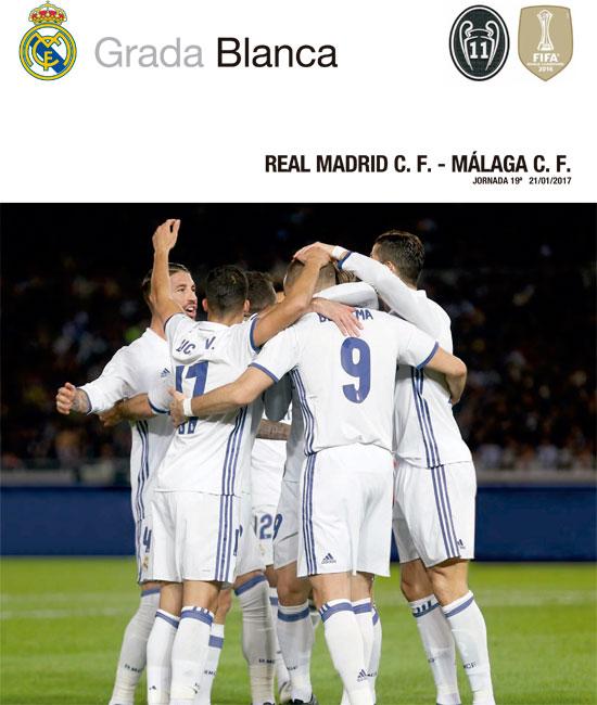 Imagen - Uniforme Real Madrid.jpg - Futbolpedia