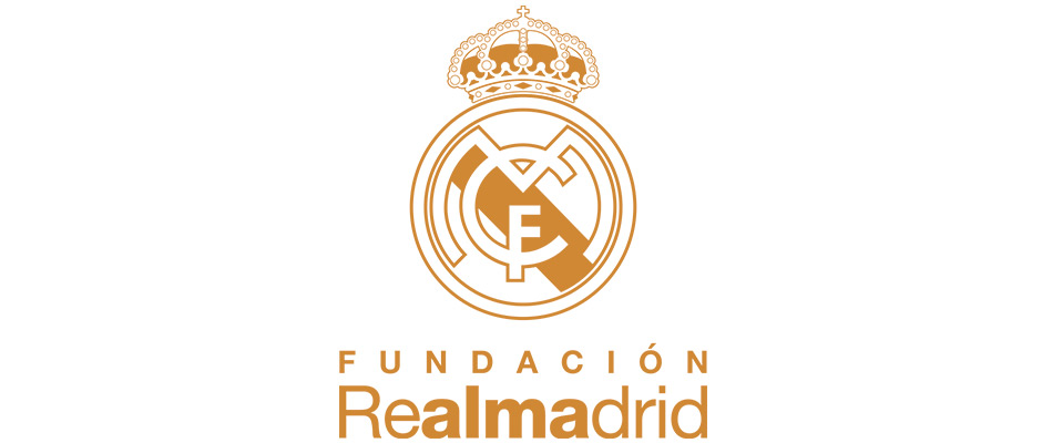 Fundaci n real madrid web oficial real madrid cf for Oficina atencion al socio real madrid