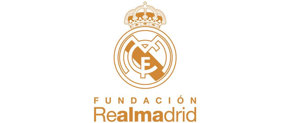 Real Madrid Fc Next Fixtures