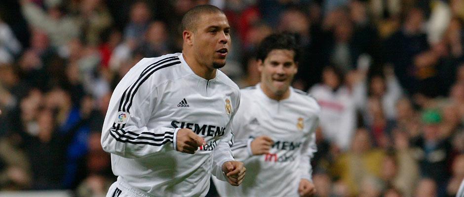 3ba65f850 Historic Goals  Ronaldo