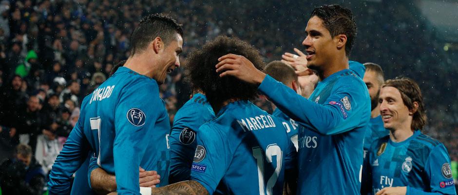 ab8d86b53ca Champions 2018 Real Madrid-Liverpool