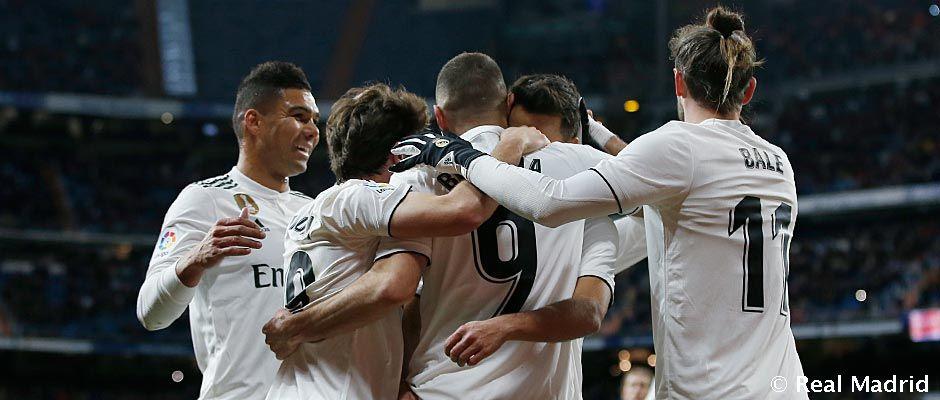 Video: 3-0: فوز ساحق وانتصار في المباراة الخامسة على التوالي