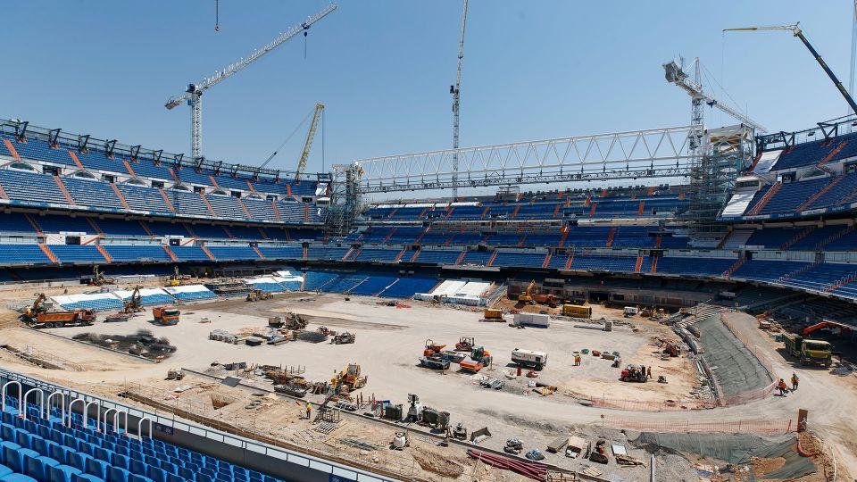 Video: खेल मैदान की सुविधाओं का आधुनिकीकरण