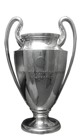 The Seventh And Eighth European Cups 1991 2000