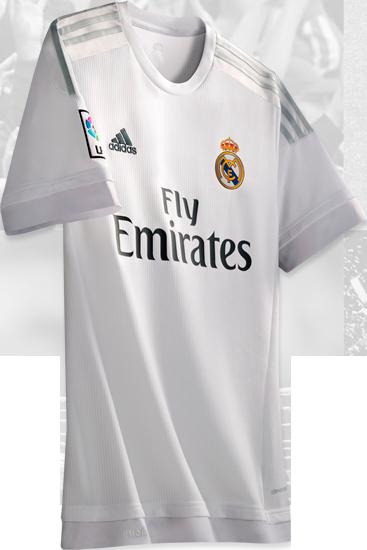Real Madrid Pre Season 2015 Real Madrid Cf