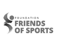 Foundation Friends of Sports