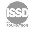 ISSD Fundation