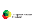 The Spanish-Jamaican Foundation