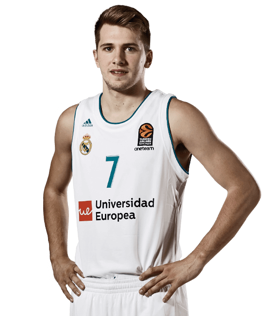 Doncic