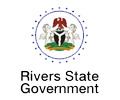 Rivers State Government