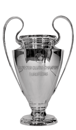 Real Madrid Football History Real Madrid Cf