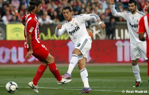 تغطية لقاء ريال مدريد VS الميريا في الجولة 32 من الدوري الإسباني Satellite?blobcol=urldata&blobheadername1=Content-disposition&blobheadervalue1=attachment%3B+filename%3DAlmeria_-_Real_Madrid