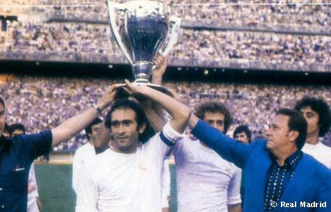 Los once ideales históricos del Real Madrid Satellite?blobcol=urldata&blobheadername1=Content-disposition&blobheadervalue1=attachment%3B+filename%3DCampe%C3%B3n_de_Liga_1977-78