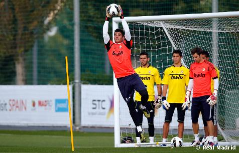 تدريبات ريال مدريد اليوم بقيادة مورينهو (صور)   Satellite?blobcol=urldata&blobheadername1=Content-disposition&blobheadervalue1=attachment%3B+filename%3DEntrenamiento