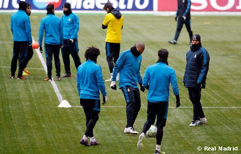 Real Madrid vs CSKA Moscow - Last 16 discussion - Page 5 Satellite?blobcol=urldata&blobheadername1=Content-disposition&blobheadervalue1=attachment%3B+filename%3DEntrenamiento_Real_Madrid