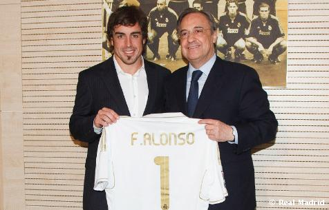 Fernando Alonso, F1 temporada 2012/13 - Página 2 Satellite?blobcol=urldata&blobheadername1=Content-disposition&blobheadervalue1=attachment%3B+filename%3DFlorentino_y_Fernando_Alonso