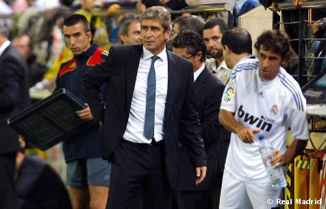 تغطية الدوري الاسباني لموسم 2009/2010 (ريال مدريد يفوز بثنائية على فياريال) Satellite?blobcol=urldata&blobheadername1=Content-disposition&blobheadervalue1=attachment%3B+filename%3DPellegrini