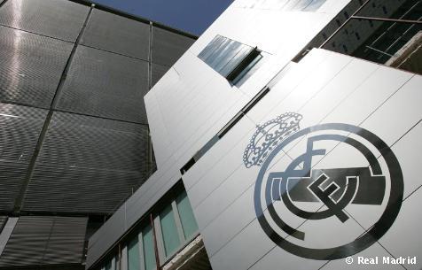 %name Duo Spanyol Klub Terkaya di Dunia