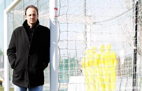 روجيريو مورينهو المدربين التاريخ مقابلة