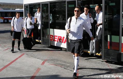 ريال مدريد أتجه إلى مدينة دورتموند الألمانية(صور)   Satellite?blobcol=urldata&blobheadername1=Content-disposition&blobheadervalue1=attachment%3B+filename%3DSalida_del_Real_Madrid_a_Dortmund